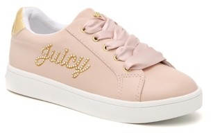 Juicy Couture Antioch Sneaker - Kids'