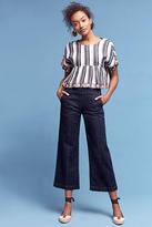 AG Jeans Juliette Ultra High-Rise Trouser Jeans