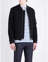 A.p.c. Felix Cotton Jacket