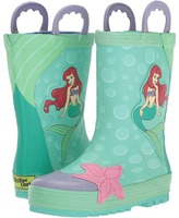 Western Chief Ariel Rain Boots Girls Shoes