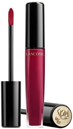Lancôme L'Absolu Velvet Matte Lipstick