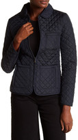 Hobbs Kory Quilted Jacket