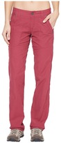 Kuhl Kendra Pant Women's Casual Pants