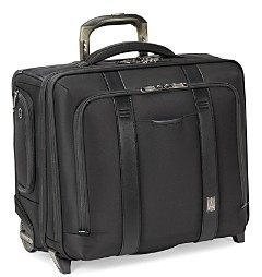 Travelpro Executive Choice 2 17 Wheeled Brief