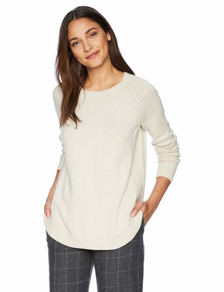 Nic+Zoe Women's Comfort Zone TOP