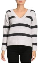 Eleventy Sweater Sweater Women