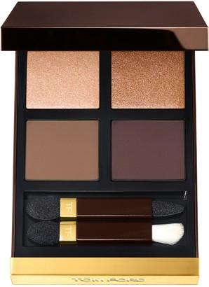 Tom Ford Eye Color Quad - Colour 28 De La Creme