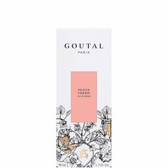 Goutal Petite Cherie Eau de Parfum (Various Sizes) - 50ML