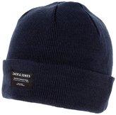 Jack & Jones Jacbasic Hat Navy Blazer