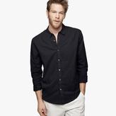 James Perse Standard Shirt