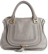 Chloé sac à main Marcie