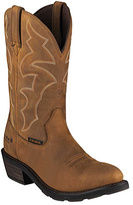 Ariat Men's Ironside H2O