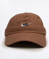 Nike Cortez Curved Visor Cap