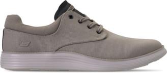 Skechers Men's Status 2.0 - Burbank Casual Shoes