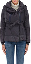 Bacon WOMEN'S HOODED JACKET