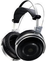 Pioneer Se-master1 Over-ear Headphones