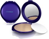 Cover Girl Smoothers Pressed Powder Foundation Translucent, Light(N)710, 0.32 Ounce Package