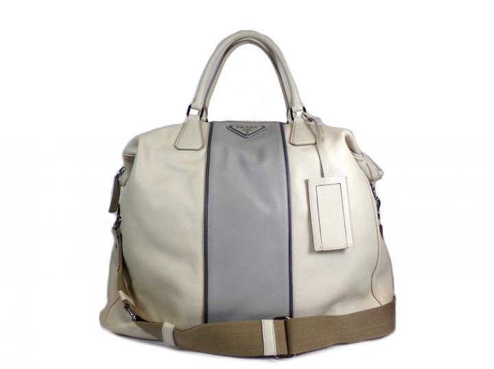 8e134f40cad696 Ecru Bags - ShopStyle