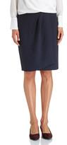 Sportscraft Signature Hanna Stripe Skirt