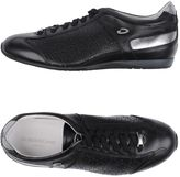 Guardiani Sport Low-tops & sneakers - Item 11254919