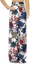 Ungaro Casual pants - Item 13106662