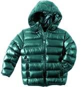 Appaman Featherweight Down Puffer Jacket