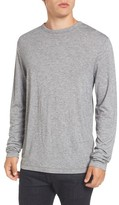 French Connection Men's Long Sleeve T-Shirt