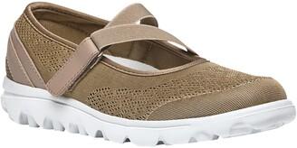 Propet TravelActic Mary Jane Sneaker