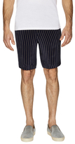 Timo Weiland Classic Striped Shorts