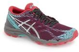 Women's Asics 'Gel-Fuji Lyte' Running Shoe