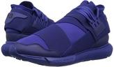 Yohji Yamamoto Y-3 Qasa High Men's Shoes