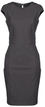 Kocca Short dress