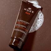Thumbnail for your product : Nuxe Men Multi-Use Shower Gel 200Ml