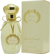 Annick Goutal Grand Amour by 3.4oz 100ml EDT Spray