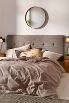 Urban Outfitters Midway Headboard