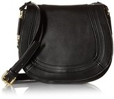 French Connection Women's Liza Large Crossbody