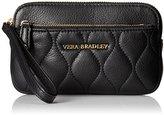 Vera Bradley Quilted Sophie Wristlet Wallet