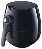 Philips HD9220/20 Airfryer Viva Black