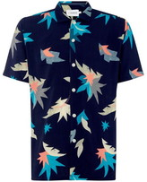 Farah Tida Short Sleeve Shirt