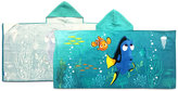 Jay Franco Finding Dory Sun Rays Hooded Towel