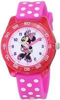 Disney Girls Watch MNH9004