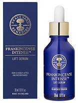Neal's Yard Remedies Frankincense Intense Lift Serum, 30ml
