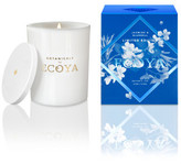 Ecoya Jasmine & Bluebell Botanic Jar
