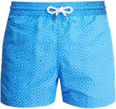 FRESCOBOL CARIOCA Sports Copacabana swim shorts