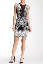 Tart Raelynn Dress