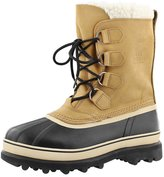 Sorel Men's Caribou Buff Winter Boot 12 M US