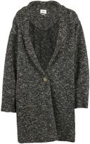 Isabel Marant Osbert Coat