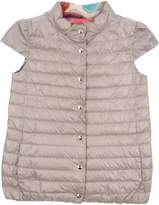 Herno Down jackets - Item 41750065
