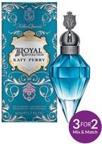 Katy Perry Royal Revolution 50ml EDP