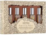 LAVANILA Mini Roller-Ball Fragrance Collection 5 x 5ml